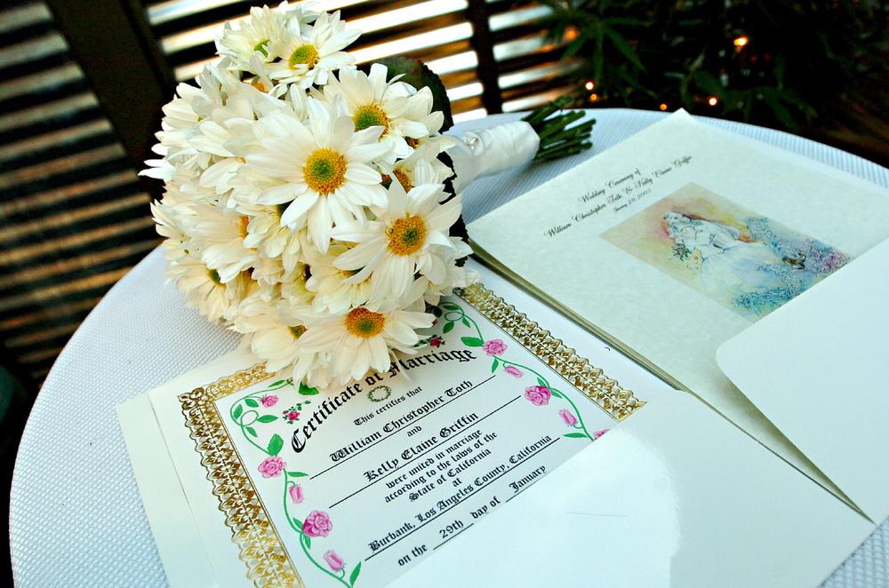 Joshua Bobrove Weddings 036.JPG