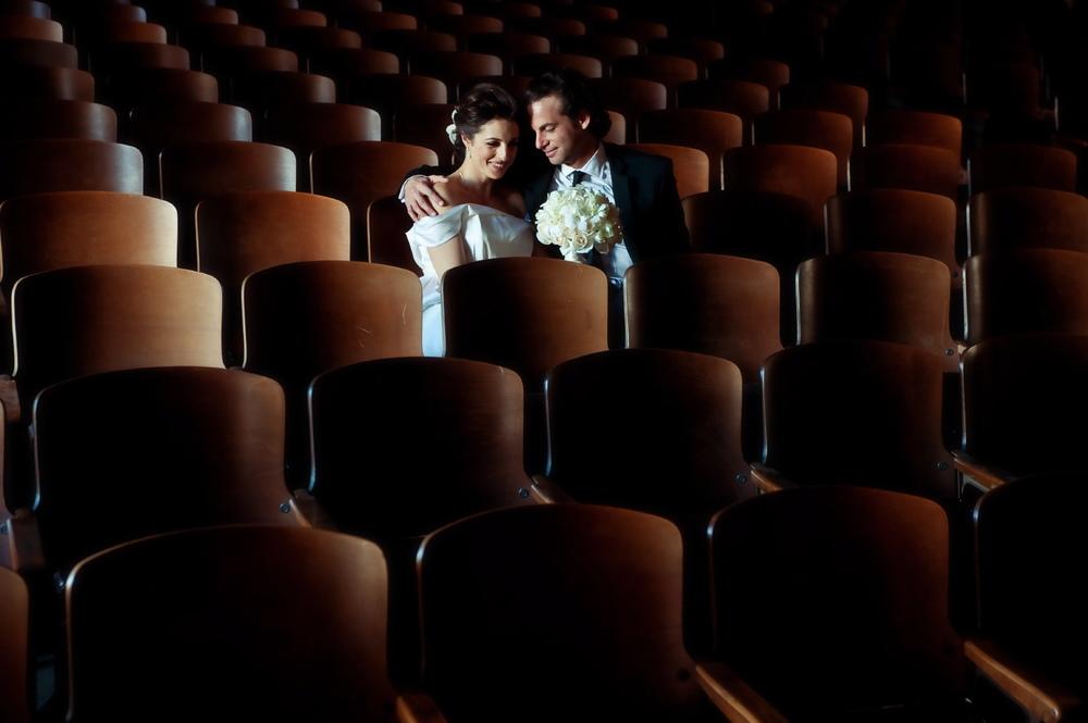 Joshua Bobrove Weddings 043.JPG