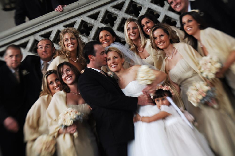 Joshua Bobrove Weddings 049.JPG