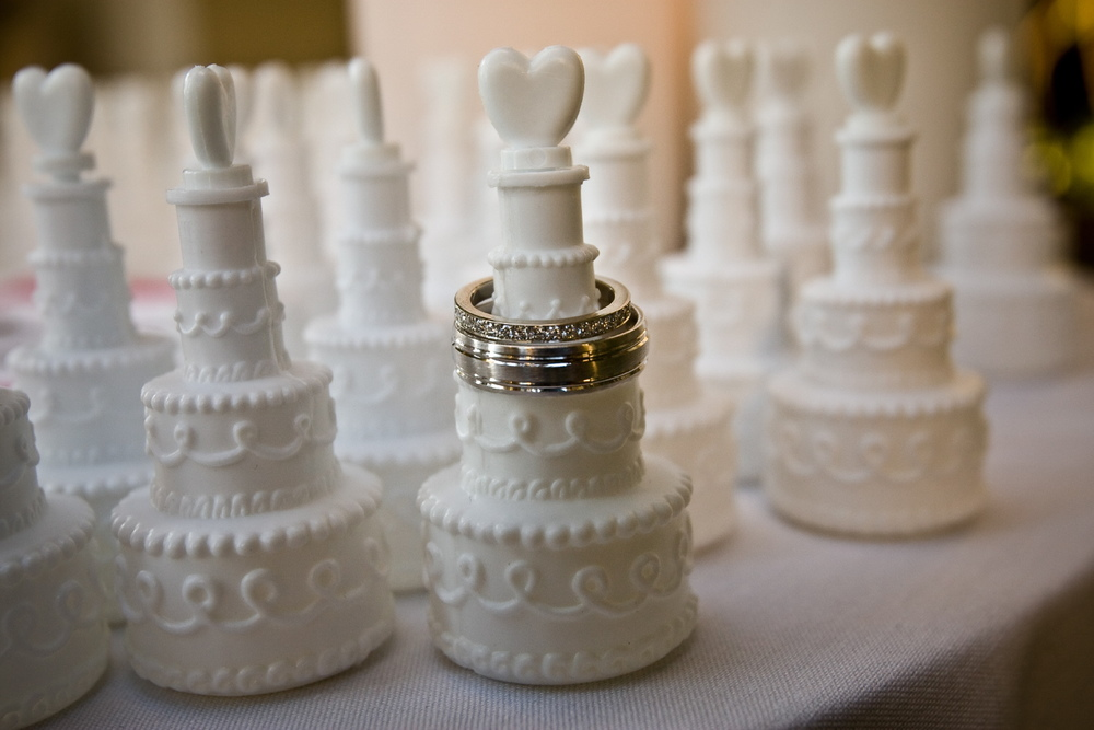 Joshua Bobrove Weddings 054.JPG