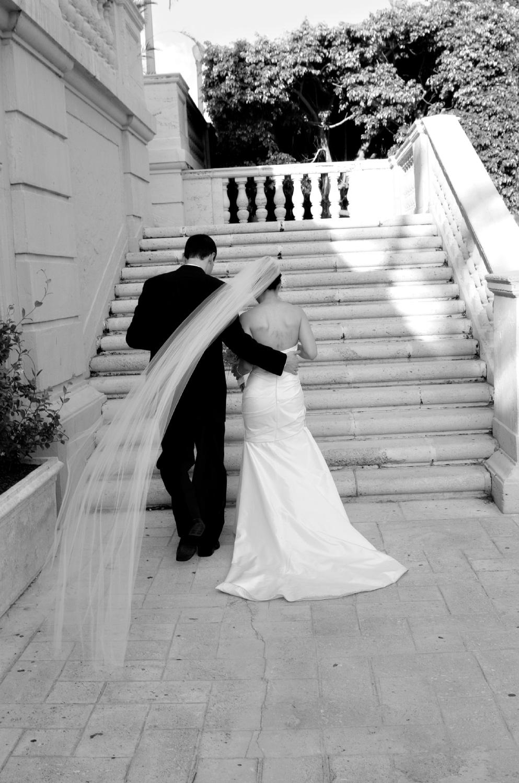 Joshua Bobrove Weddings 057.JPG