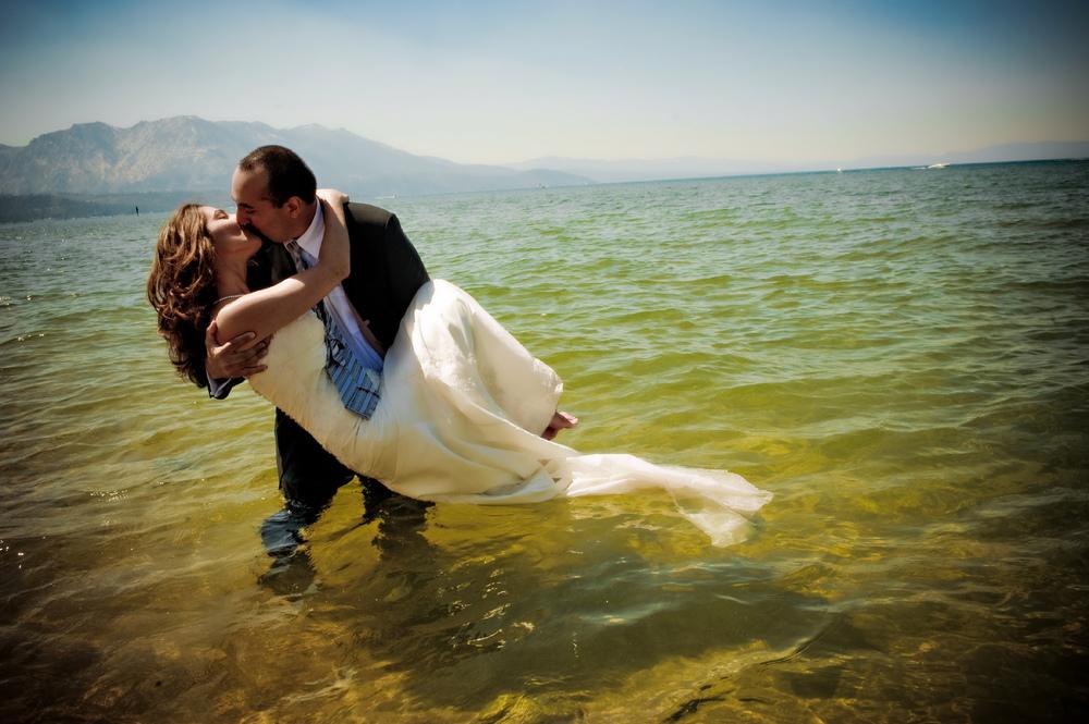 Joshua Bobrove Weddings 063.JPG