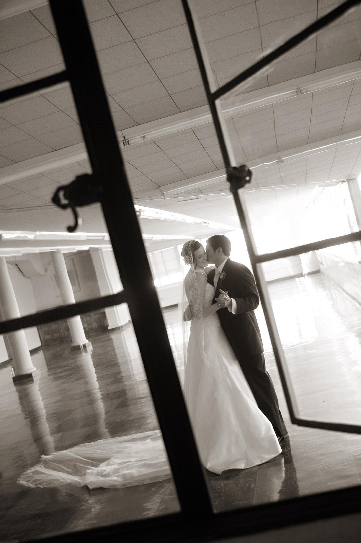 Joshua Bobrove Weddings 067.JPG
