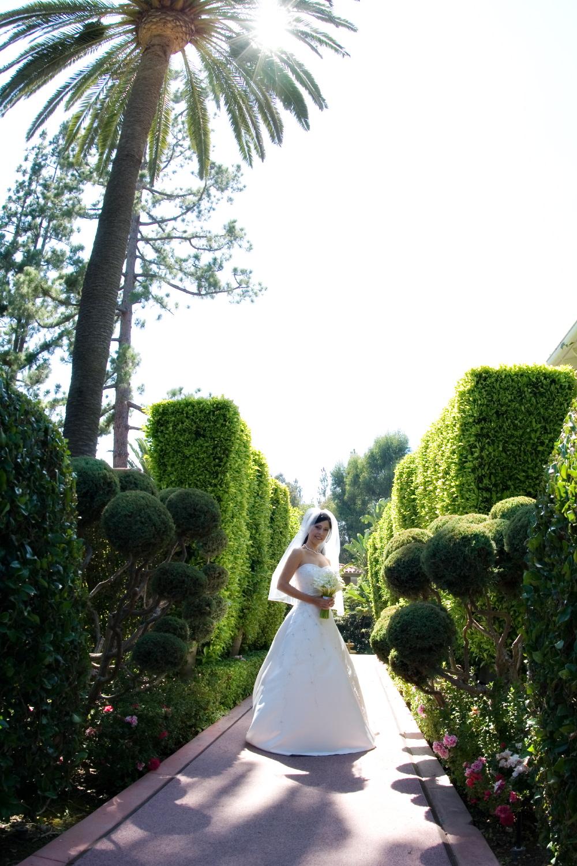 Joshua Bobrove Weddings 078.JPG