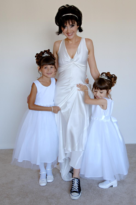 Joshua Bobrove Weddings 079.JPG