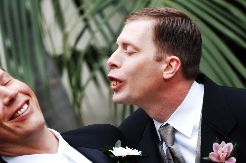 Joshua Bobrove Weddings 082.JPG