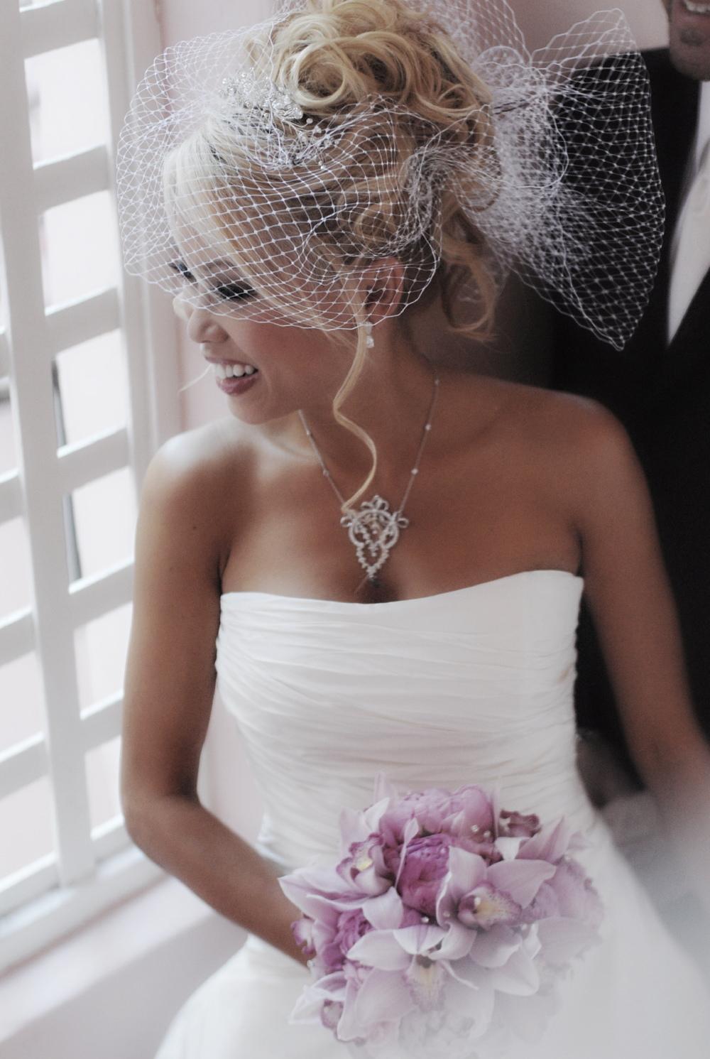 Joshua Bobrove Weddings 092.JPG