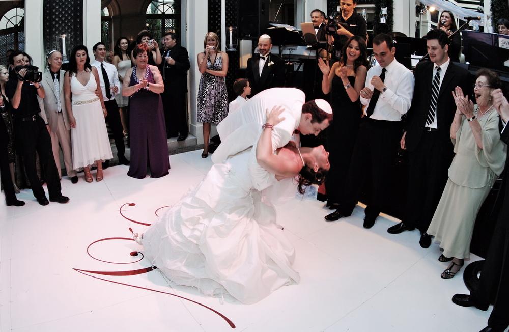 Joshua Bobrove Weddings 093.JPG