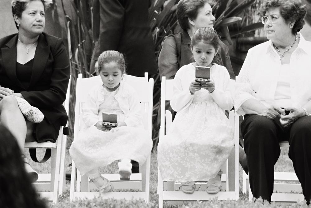 Joshua Bobrove Weddings 096.JPG