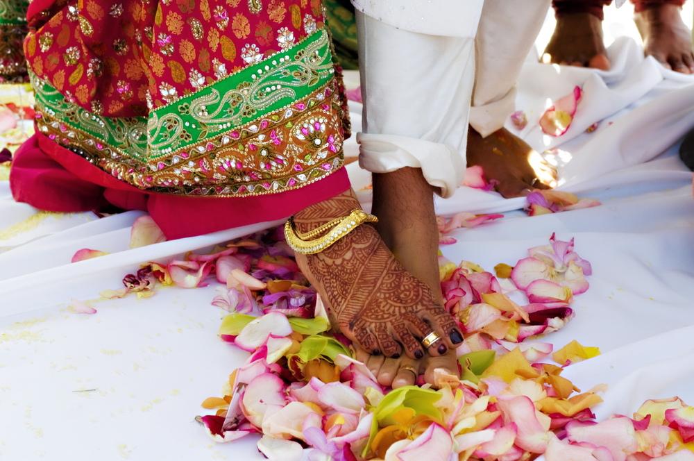 Joshua Bobrove Weddings 097.JPG
