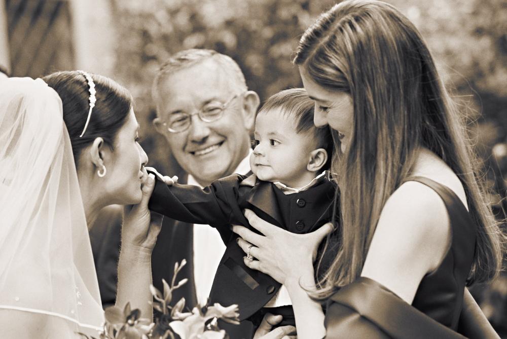 Joshua Bobrove Weddings 099.JPG