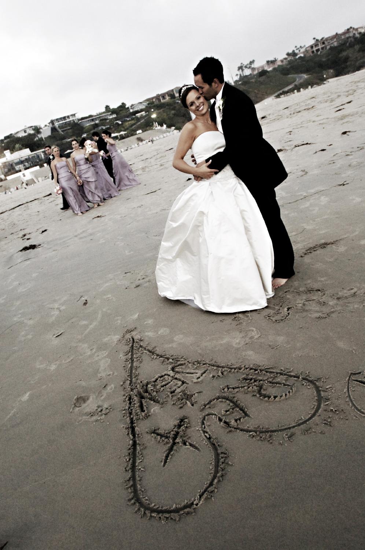 Joshua Bobrove Weddings 103.JPG