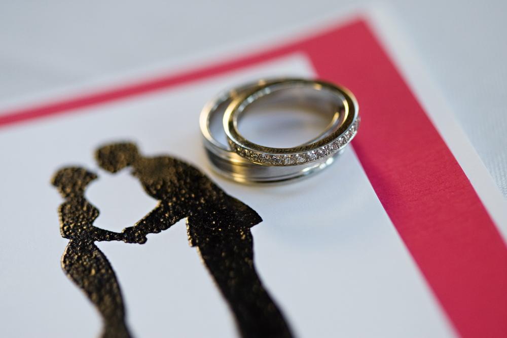 Joshua Bobrove Weddings 107.JPG