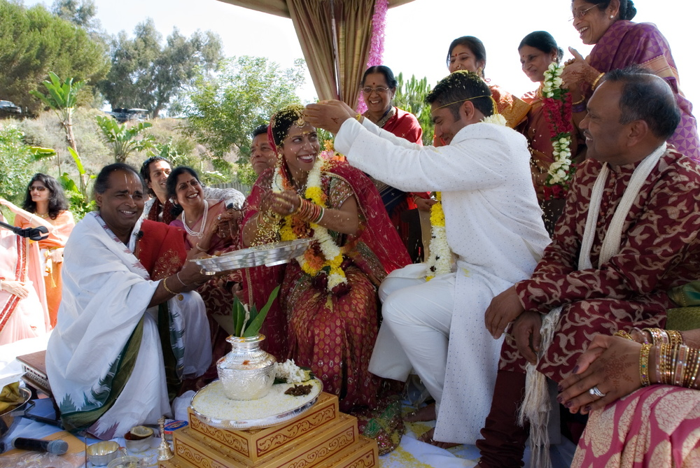 Joshua Bobrove Weddings 108.JPG