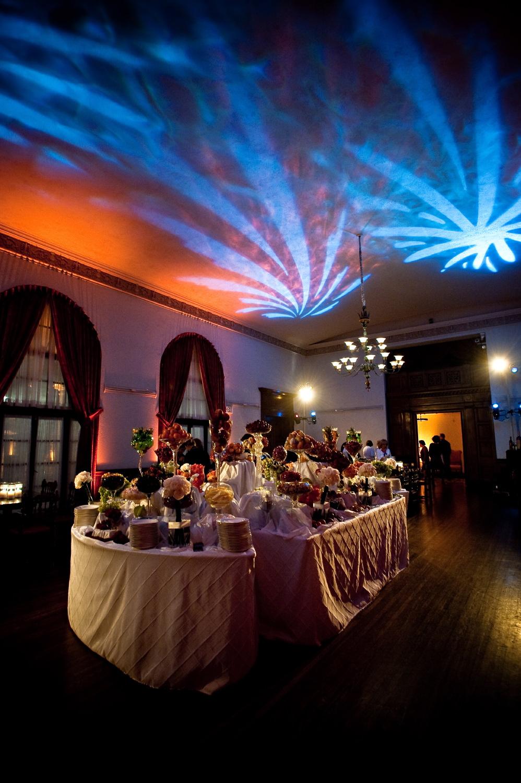 Joshua Bobrove Weddings 114.JPG