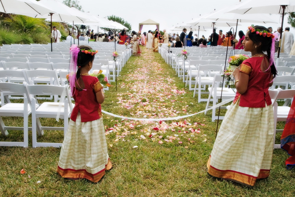 Joshua Bobrove Weddings 120.JPG