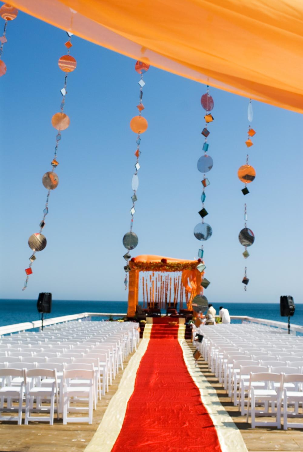 Joshua Bobrove Weddings 127.JPG