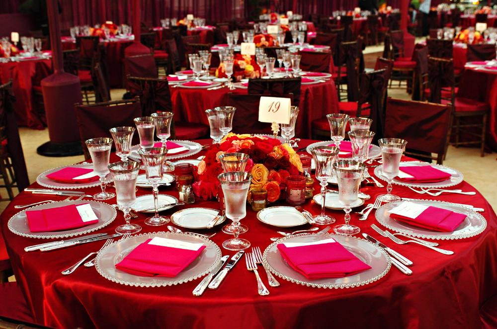 Joshua Bobrove Weddings 126.JPG