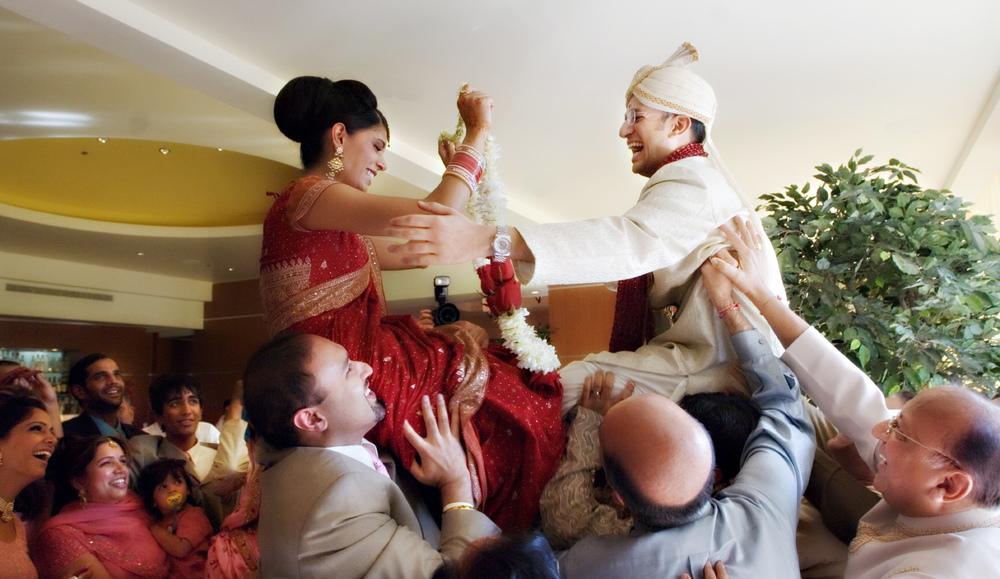 Joshua Bobrove Weddings 129.JPG