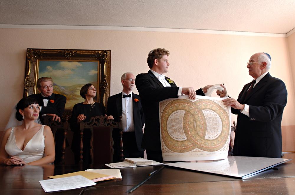 Joshua Bobrove Weddings 130.JPG