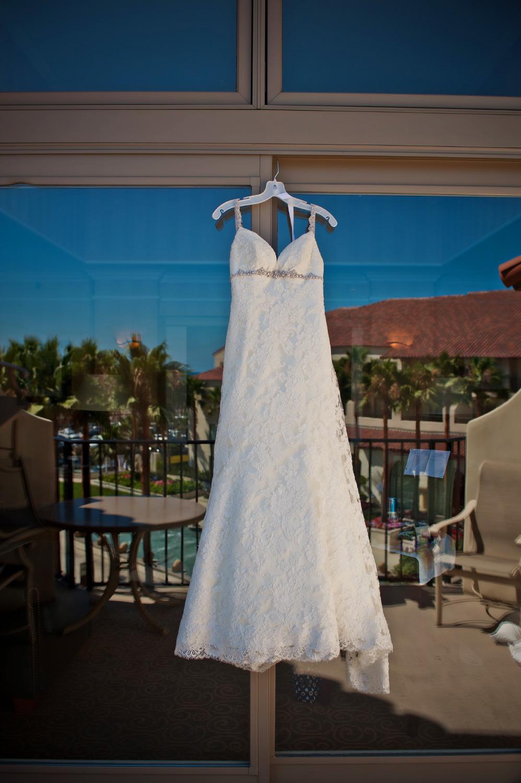 Joshua Bobrove Weddings 133.JPG
