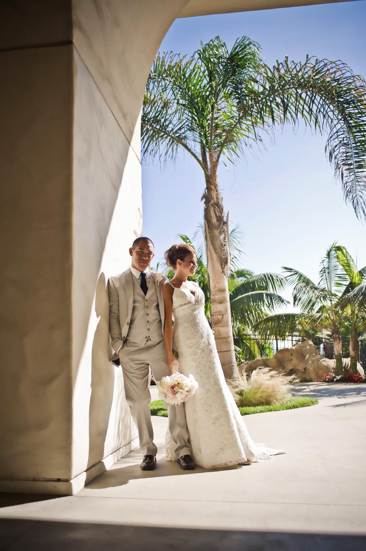 Joshua Bobrove Weddings 134.JPG
