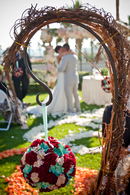Joshua Bobrove Weddings 136.JPG