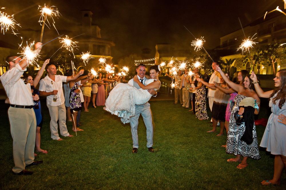 Joshua Bobrove Weddings 138.JPG
