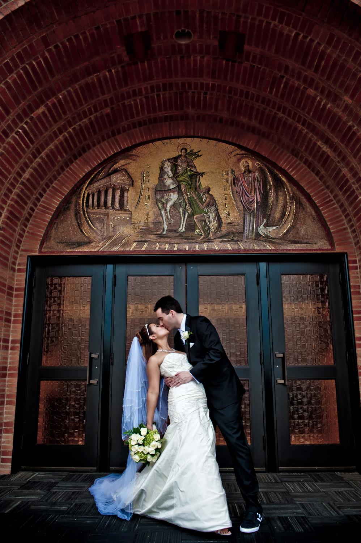 Joshua Bobrove Weddings 141.JPG