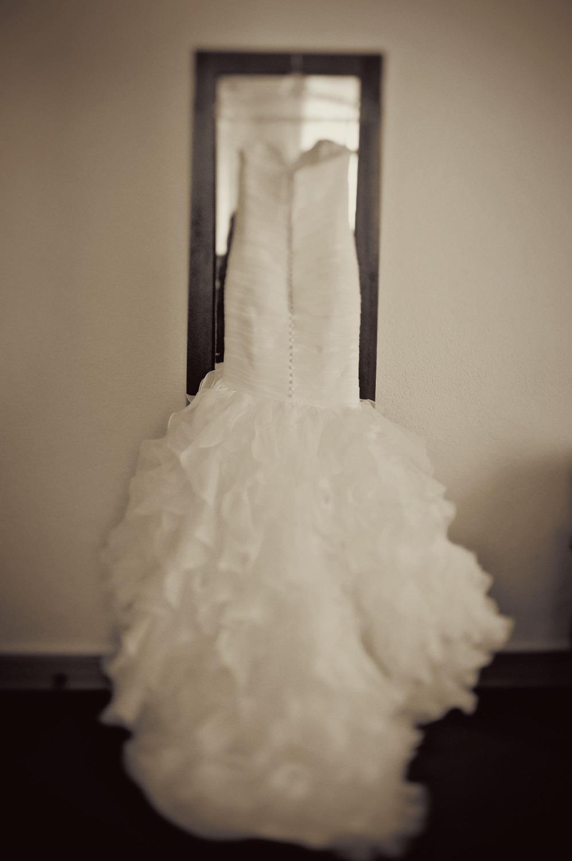 Joshua Bobrove Weddings 142.JPG