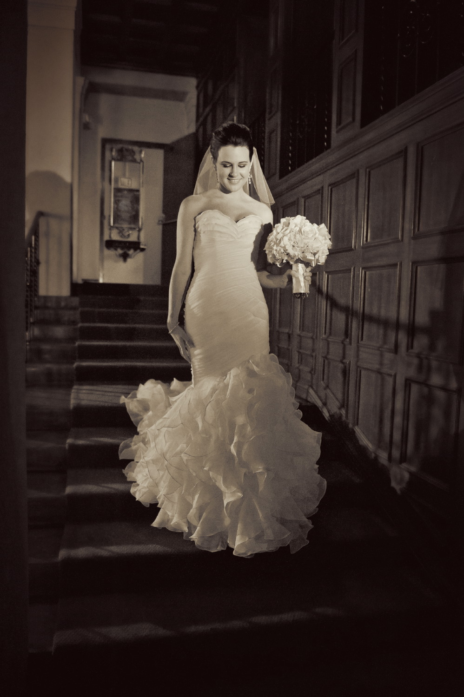 Joshua Bobrove Weddings 143.JPG