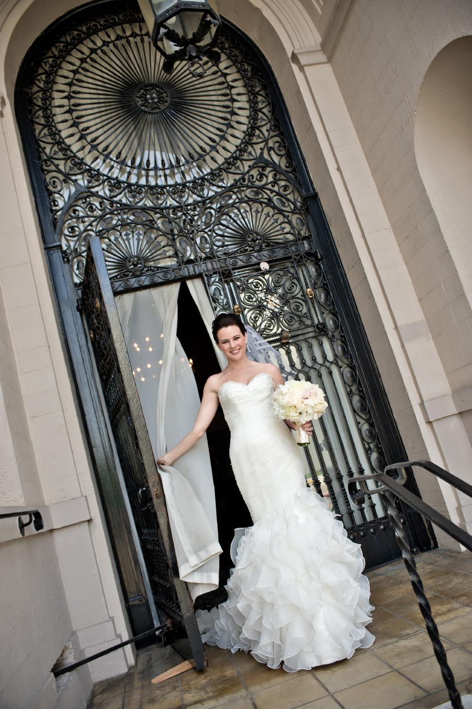 Joshua Bobrove Weddings 144.JPG