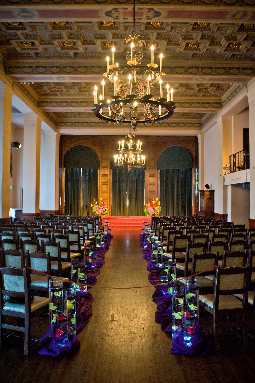 Joshua Bobrove Weddings 146.JPG