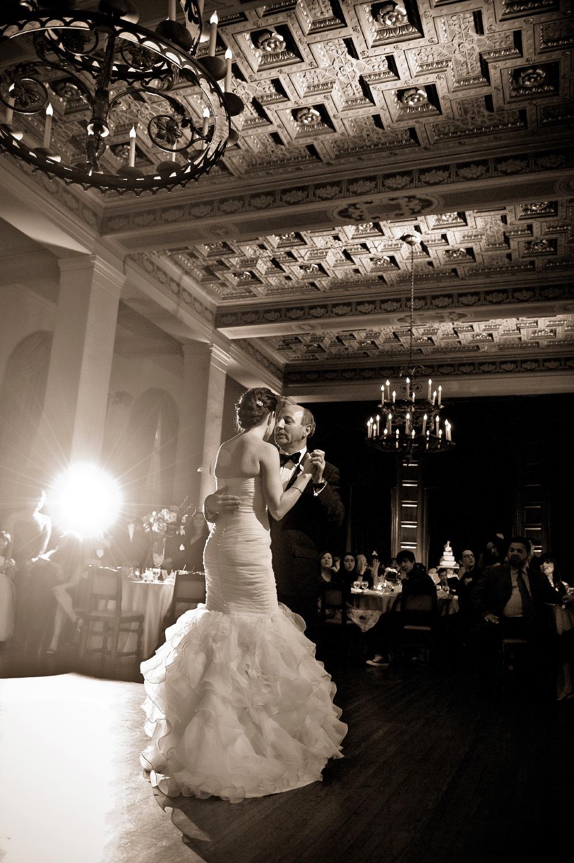 Joshua Bobrove Weddings 148.JPG