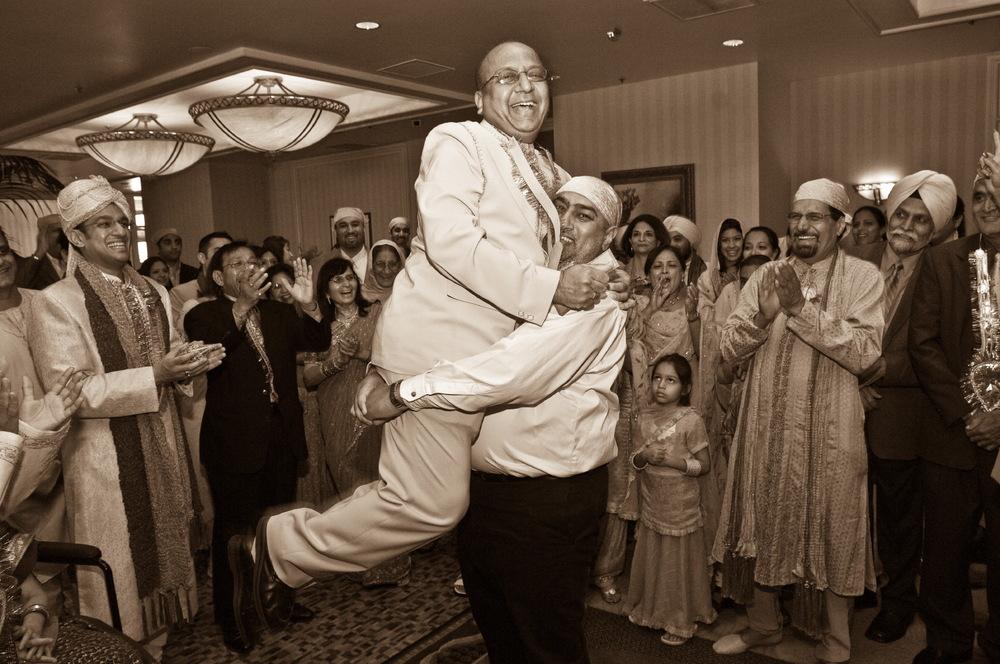 Joshua Bobrove Weddings 149.JPG
