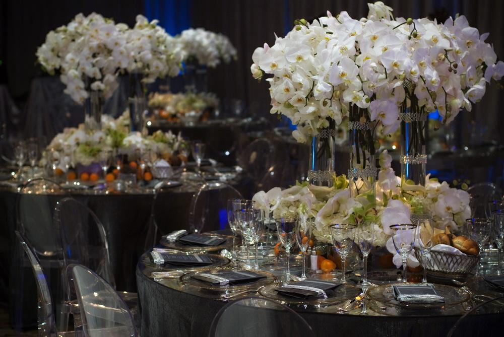 Joshua Bobrove Weddings 152.JPG