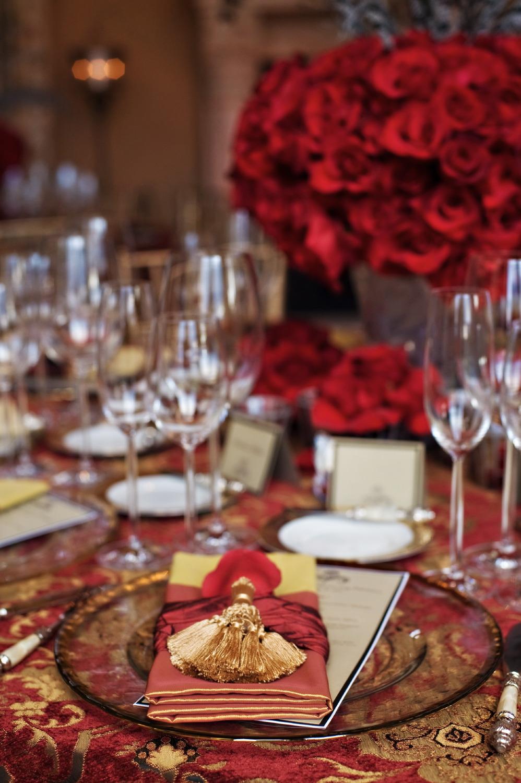 Joshua Bobrove Weddings 156.JPG
