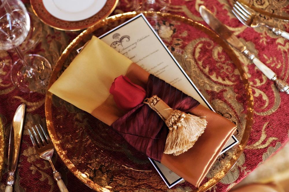 Joshua Bobrove Weddings 157.JPG