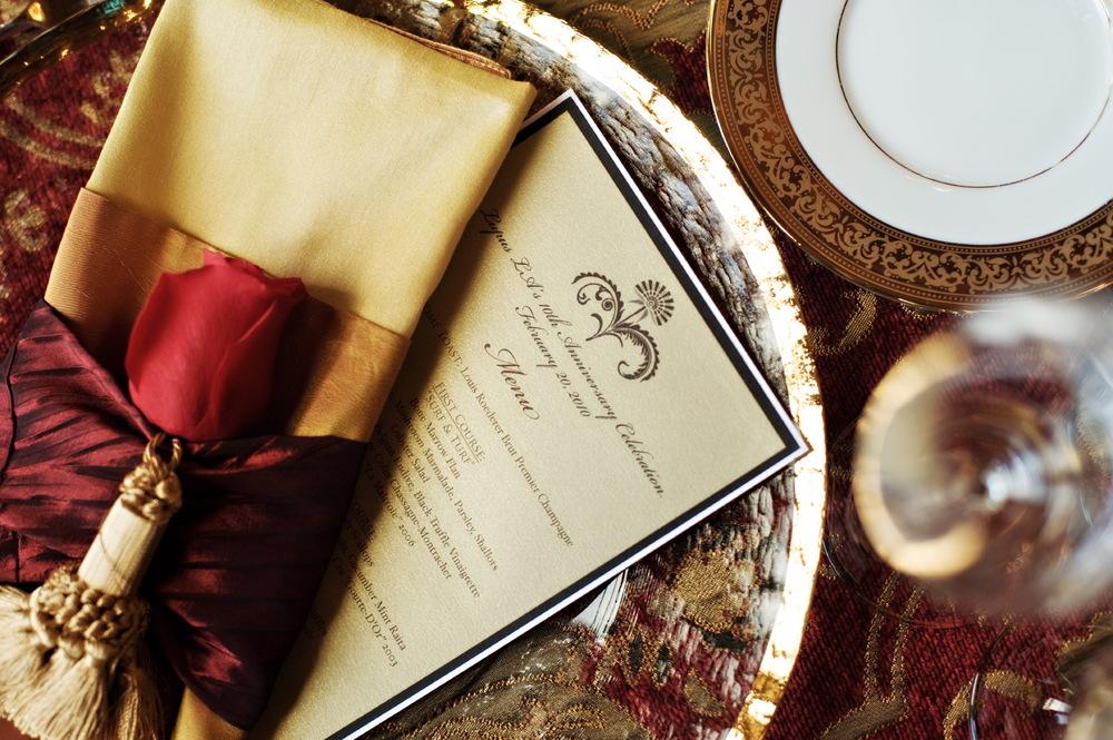 Joshua Bobrove Weddings 159.JPG
