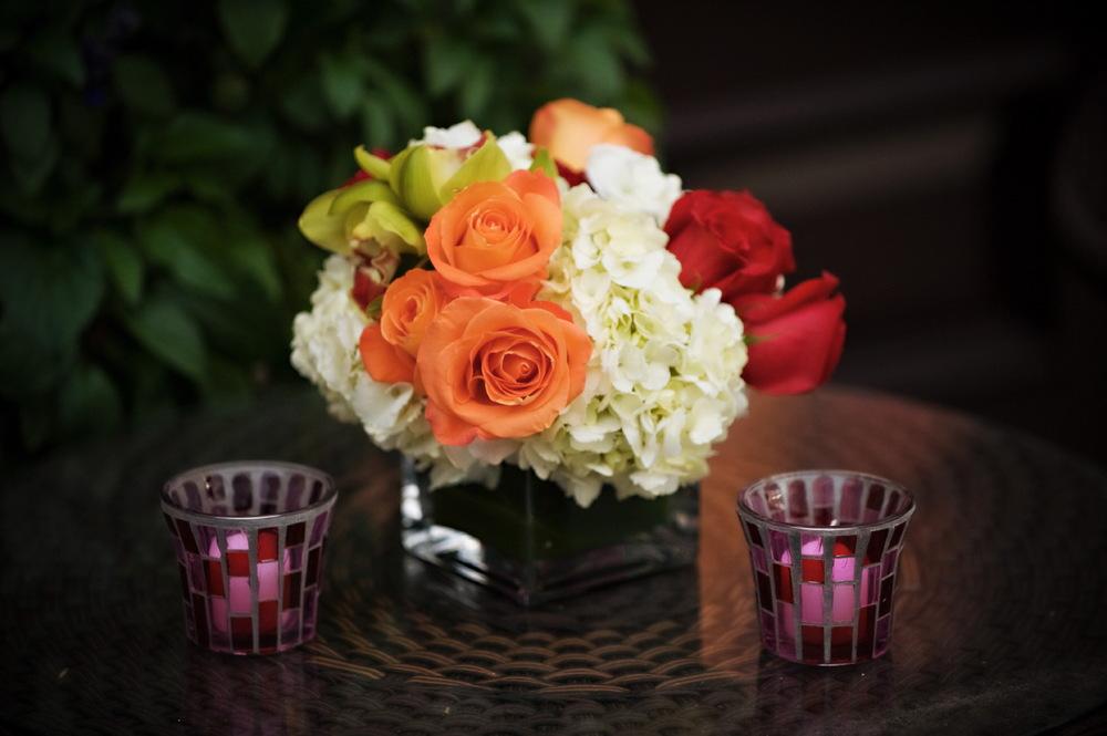 Joshua Bobrove Weddings 162.JPG