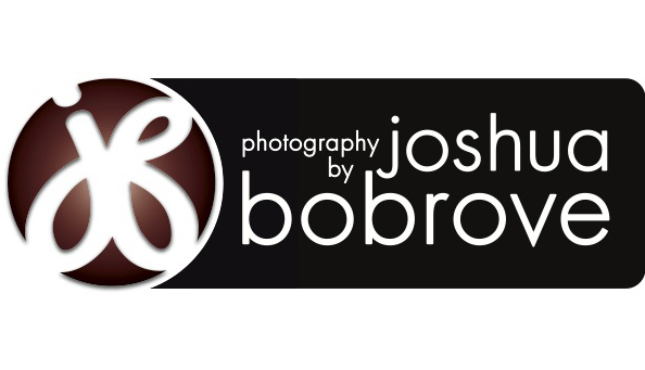 Joshua Bobrove Southern California Wedding, Event, and Portrait Photographer based in Los Angeles and Laguna Beach and serving the world