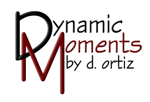 Dynamic Moments by D Ortiz