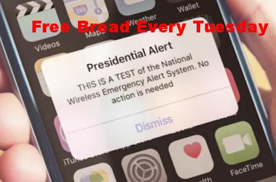 presidential_alert.png
