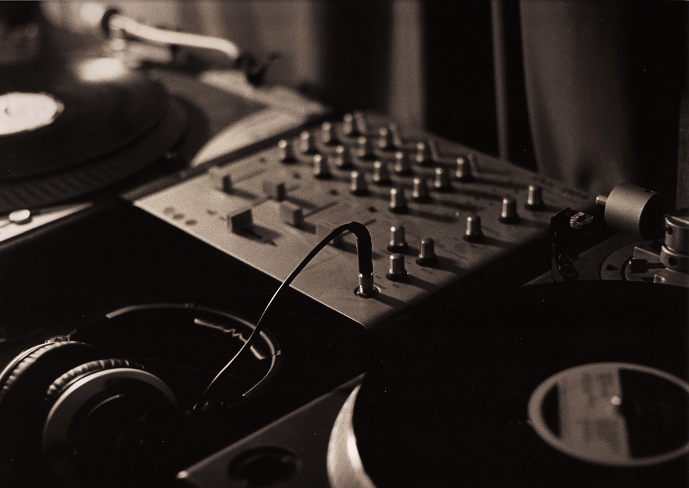 In the Mix.jpg