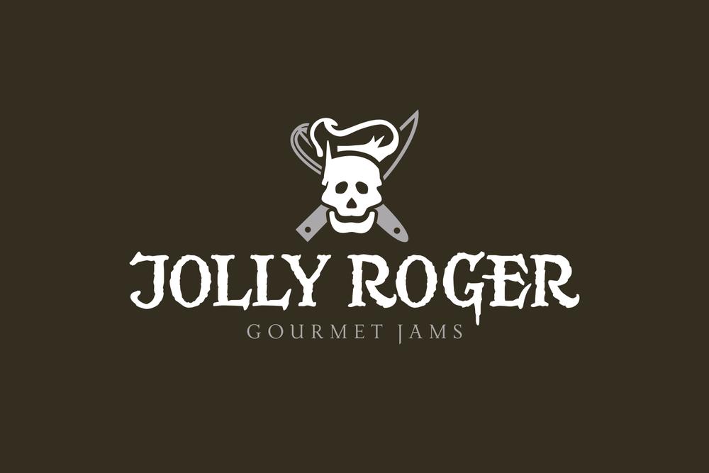jollyroger_logo_black.png