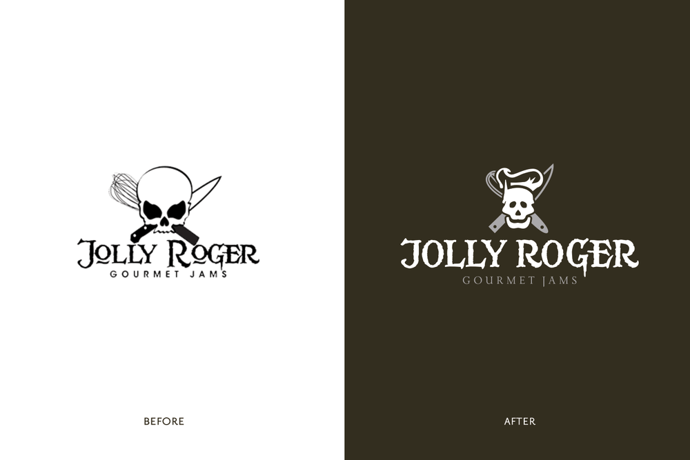 jollyroger_before_after.png