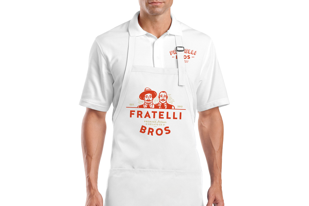 fratelli_bros_apron.png