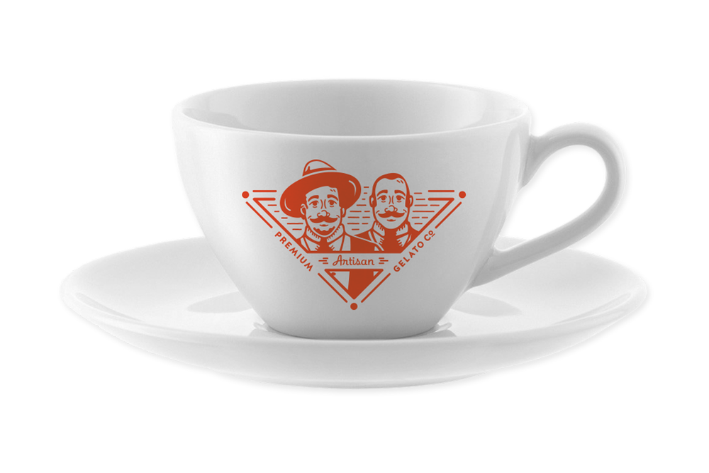 fratelli_bros_coffeecup.png