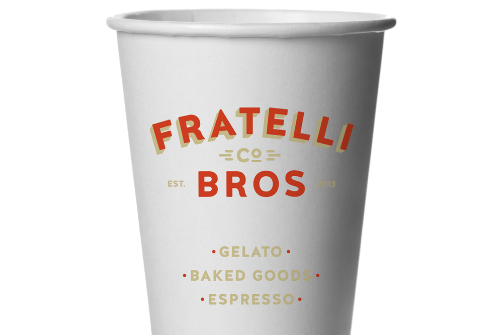 fratelli_bros_cup.png