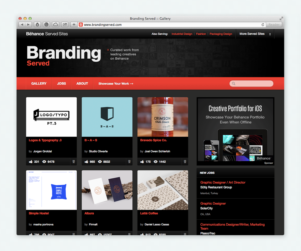 brandingserved_feature_Bravado.png